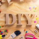 DIY Water Damage Cleanup