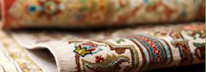 oriental rug services