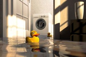 water damage cleanup lapeer, water damage restoration lapeer, water damage repair,