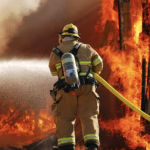 fire and smoke damage restoration lapeer, fire and smoke damage repair lapeer, fire and smoke damage cleanup lapeer