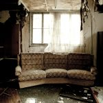 fire damage restoration lapeer, water damage repair lapeer, water damage cleanup lapeer,