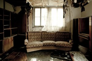 fire damage restoration lapeer, water damage repair lapeer, water damage cleanup lapeer,