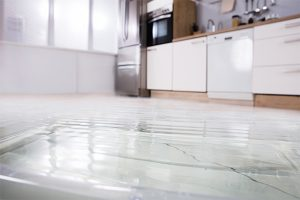 water damage cleanup oakland, water damage oakland, water damage repair oakland