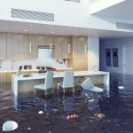 water damage lapeer, water damage restoration lapeer, water damage repair lapeer, water damage cleanup lapeer
