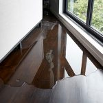 water damage restoration flint, water damage repair flint, water damage cleanup flint