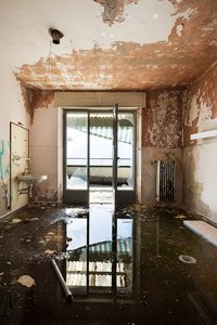 water damage cleanup oakland, water damage restoration oakland, water damage repair oakland